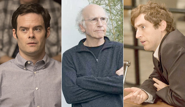hbo-barry-curb-silicon-valley