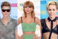 Teen-choice-award-Winners