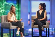 kaitlyn-herman-big-brother-exit-interview