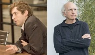 silicon-valley-curb-your-enthusiasm