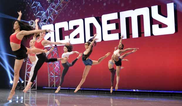 'So You Think You Can Dance' Recap: Season 15, Episode 6 ...