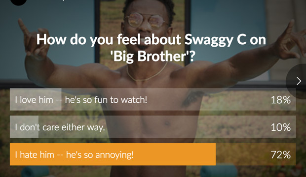 swaggy-c-poll-results-big-brother