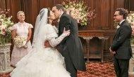 the-big-bang-theory-wedding