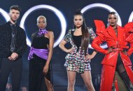 the-four-season-2-finale-james-leah-whitney-sharaya