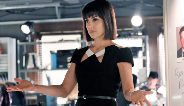 unreal-constance-zimmer