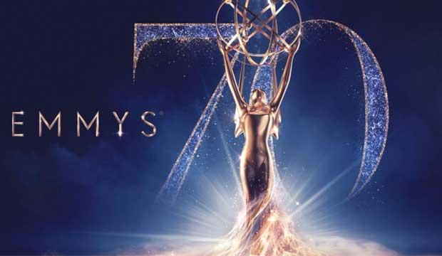 2018-Emmy-Awards-70th-Emmys