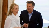 Alec-Baldwin-Movies-ranked-It's-Complicated