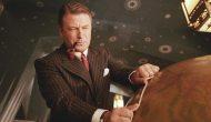 Alec-Baldwin-Movies-ranked-The-Aviator