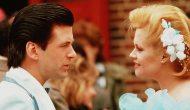 Alec-Baldwin-Movies-ranked-Working-Girl