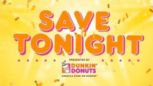 Americas-Got-Talent-Dunkin-Save-AGT