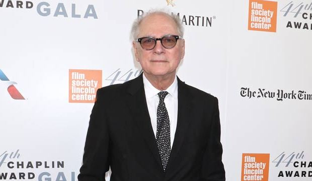 Barry-Levinson-Movies-Ranked