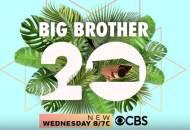 Big-Brother-20-logo-Wednesday-nights