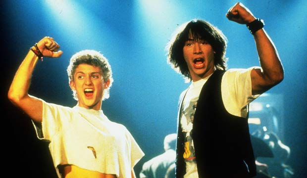 Keanu-Reeves-Movies-Ranked-Bill-&-Ted's-Excellent Adventure