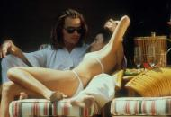 Penelope-Cruz-Movies-Ranked-Blow