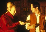 Keanu-Reeves-Movies-Ranked-Bram-Stoker's-Dracula
