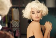 Penelope-Cruz-Movies-Ranked-Broken-Embraces