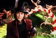 Tim-Burton-Movies-Ranked-Charlie-and-the-Chocolate-Factory