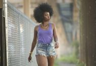 Spike-Lee-Movies-Ranked-Chi-Raq