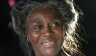 Cicely-Tyson-movies-ranked-Idlewild