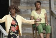Cicely-Tyson-movies-ranked-Madeas-family-reunion