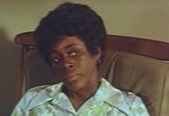Cicely-Tyson-movies-ranked-The-River-Niger