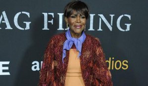 Cicely-Tyson-movies-ranked