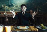 Tim-Burton-Movies-Ranked-Dark-Shadows