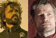 Game-of-Thrones-Peter-Dinklage-Nikolaj-Coster-Waldau