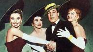 Gene-Kelly-Movies-ranked-Les-Girls