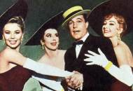 Gene-Kelly-Movies-ranked-Les-Girls