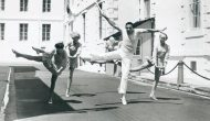 Gene-Kelly-Movies-ranked-The-Young-Girls-of-Rochefort