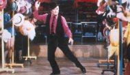 Gene-Kelly-Movies-ranked-Xanadu