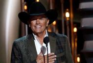 george-strait-CMA-entertainer-of-the-year