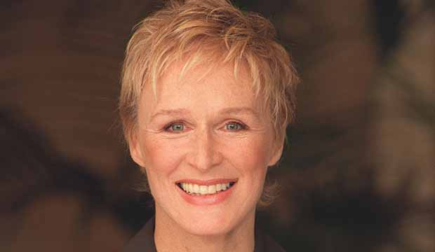 Glenn Close 15 Greatest Films Ranked Include 'Fatal