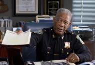 Morgan-Freeman-Movies-Ranked-Gone-Baby-Gone