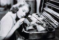 Ingrid-Bergman-movies-ranked-Intermezzo-a-love-story