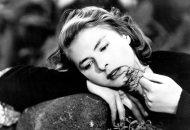 Ingrid-Bergman-movies-ranked-Stromboli