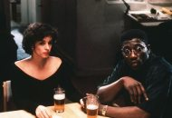 Spike-Lee-Movies-Ranked-Jungle-Fever