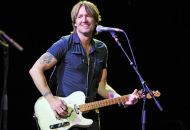 keith-urban-CMA-entertainer-of-the-year