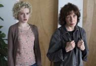 Lily-Tomlin-Movies-Ranked-Grandma