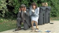 Lily-Tomlin-Movies-Ranked-I-heart-Huckabees