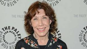 Lily-Tomlin-Movies-Ranked
