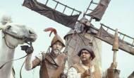 Peter-O'Toole-movies-ranked-Man-of-La-Mancha
