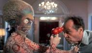 Jack-Nicholson-Movies-Ranked-Mars-Attacks