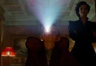 Tim-Burton-Movies-Ranked-Miss-Peregrine's-Home-for-Peculiar-Children