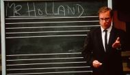 William-H-Macy-Movies-Ranked-Mr-Holland's-Opus