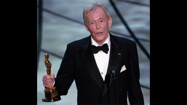 Peter-O'Toole-movies-ranked
