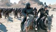 Tim-Burton-Movies-Ranked-Planet-of-the-Apes