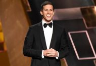 Primetime-Emmy-awards-hosts-Andy-Samberg