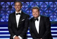 Primetime-Emmy-awards-hosts-Seth-Meyers